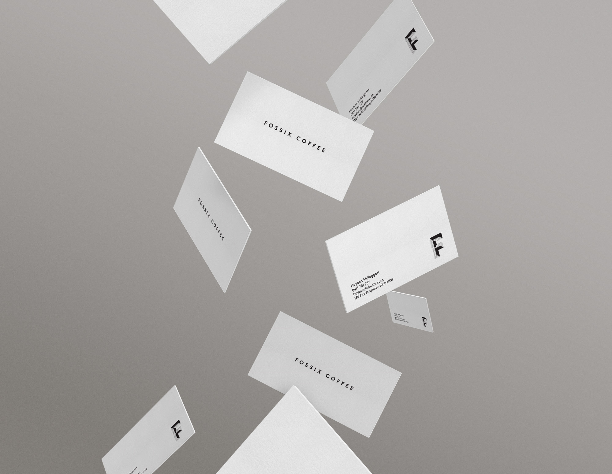 fossix business cards mockups.jpg