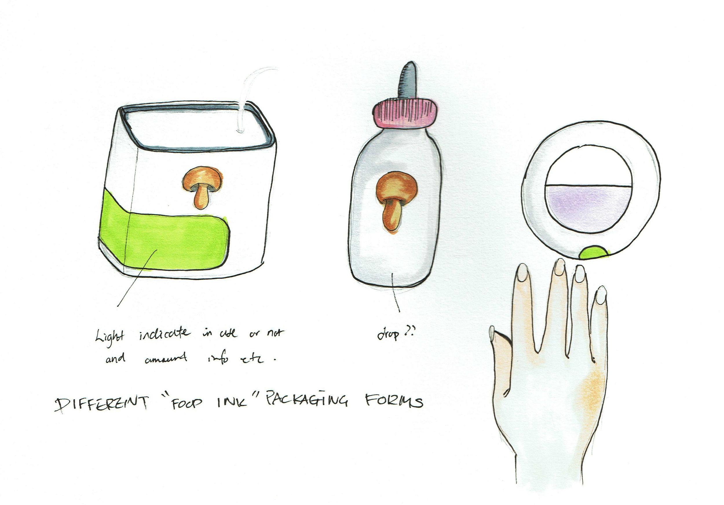food ink tube 2.jpg