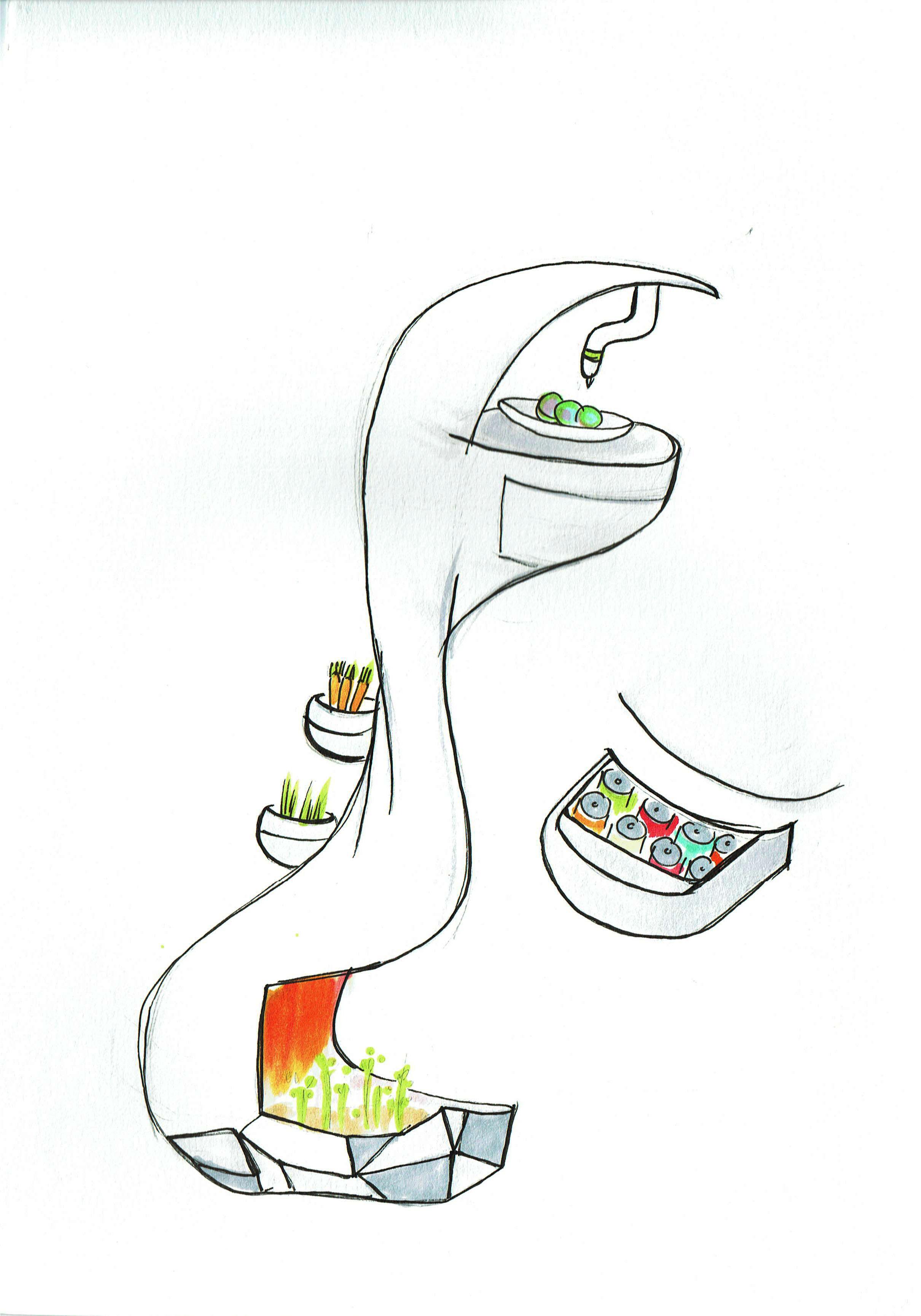 future fridge 1.jpg