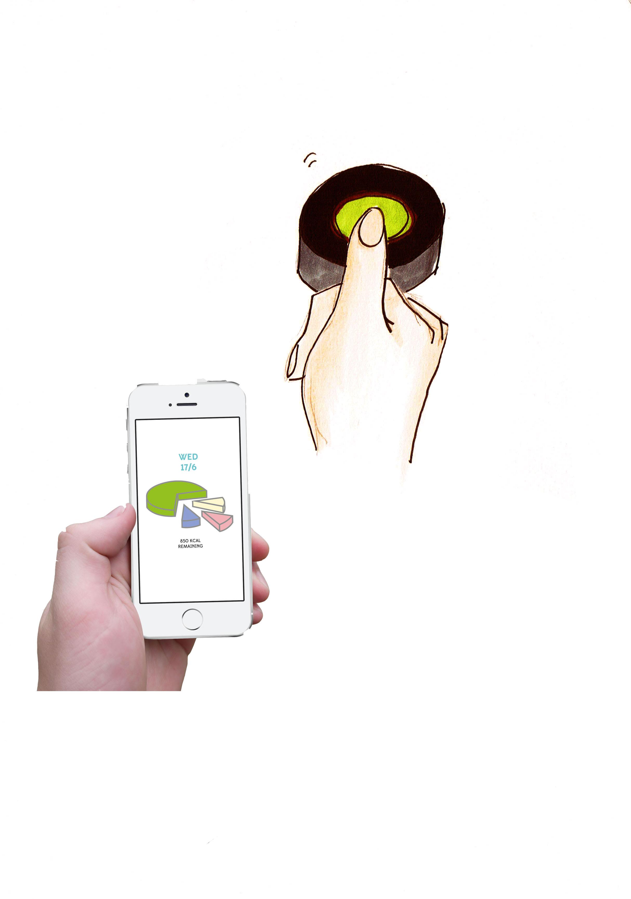 portion device.jpg