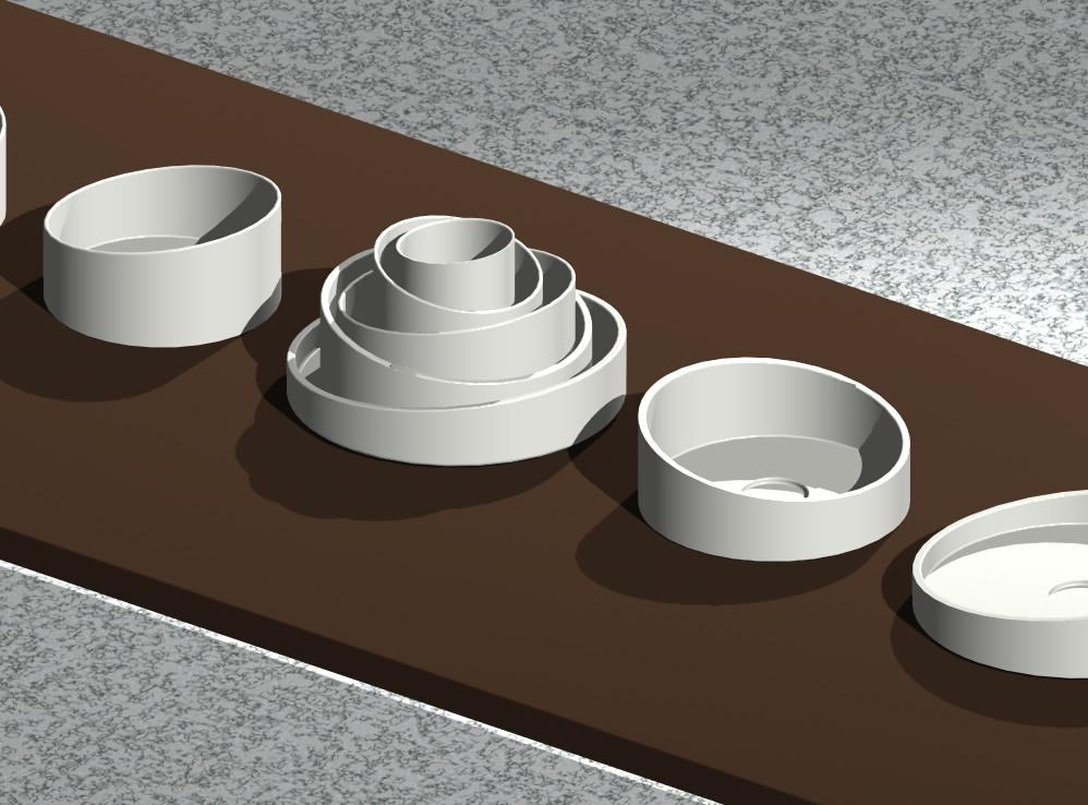 table display 2.jpg