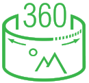 360 degrees icon 4 thicker.png