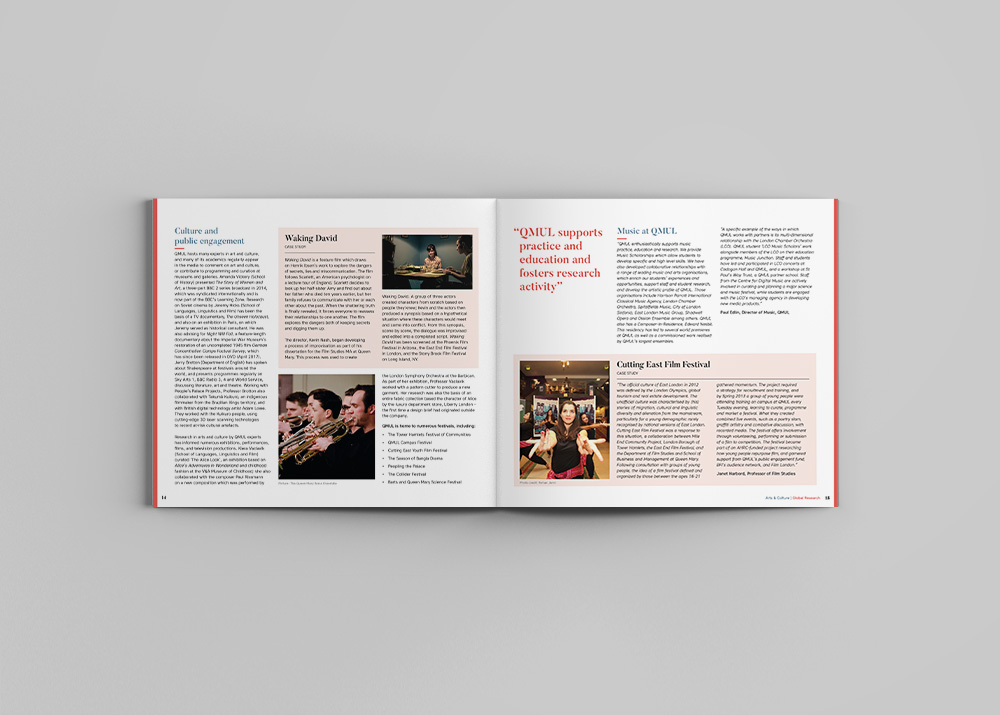 QMUL_Brochure_Mockup_Spread_2.jpg