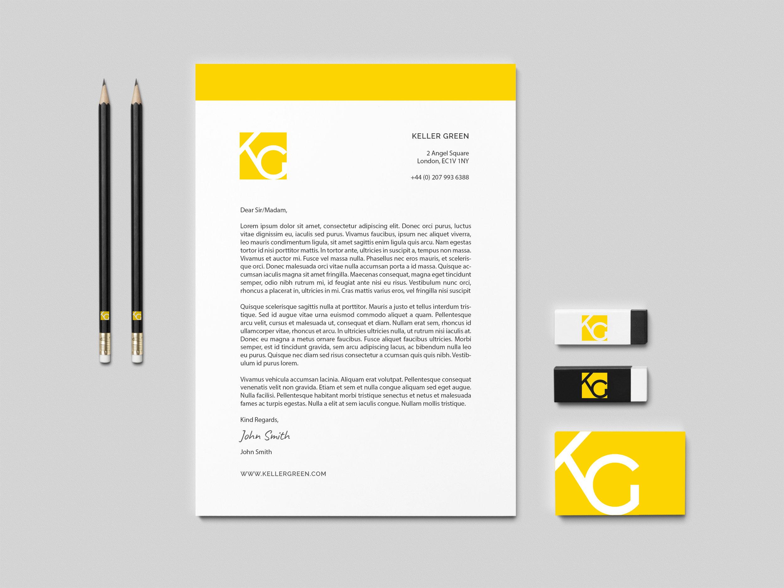 KG_Brand_Mockup.jpg