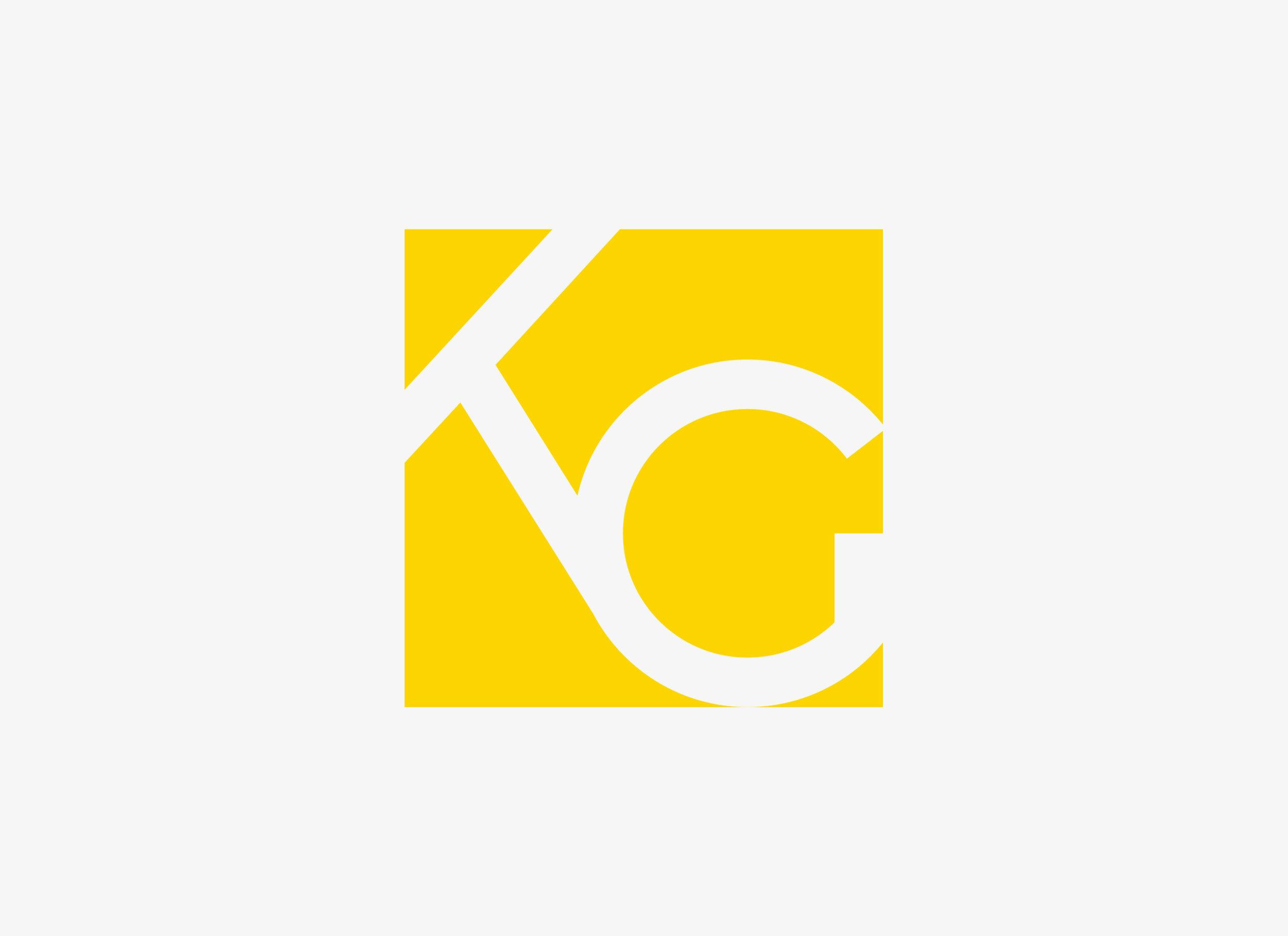 KG.Logo.jpg