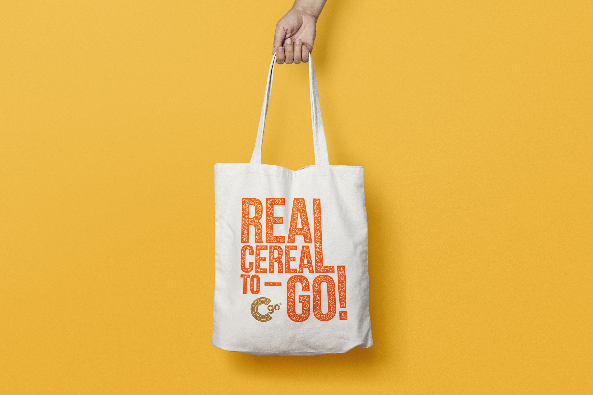 CGO-Canvas Tote Bag MockUp.jpg