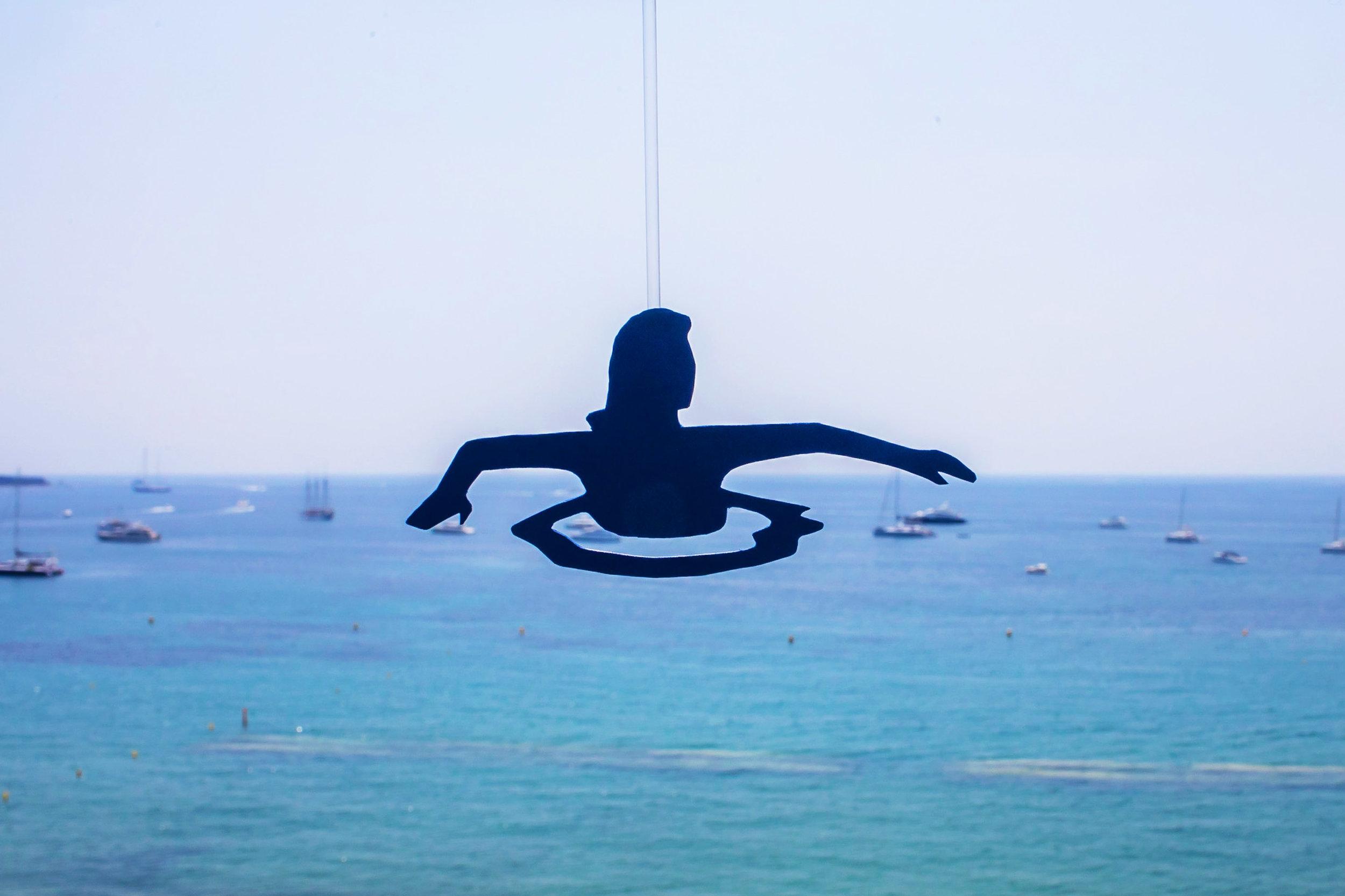 IE_Cannes_Demo2.jpg