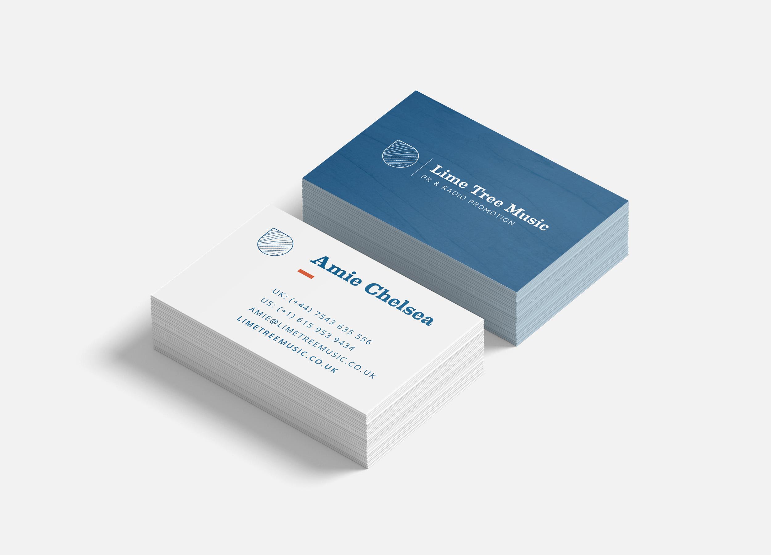 Limetree_Mockup2_Business_Card.jpg