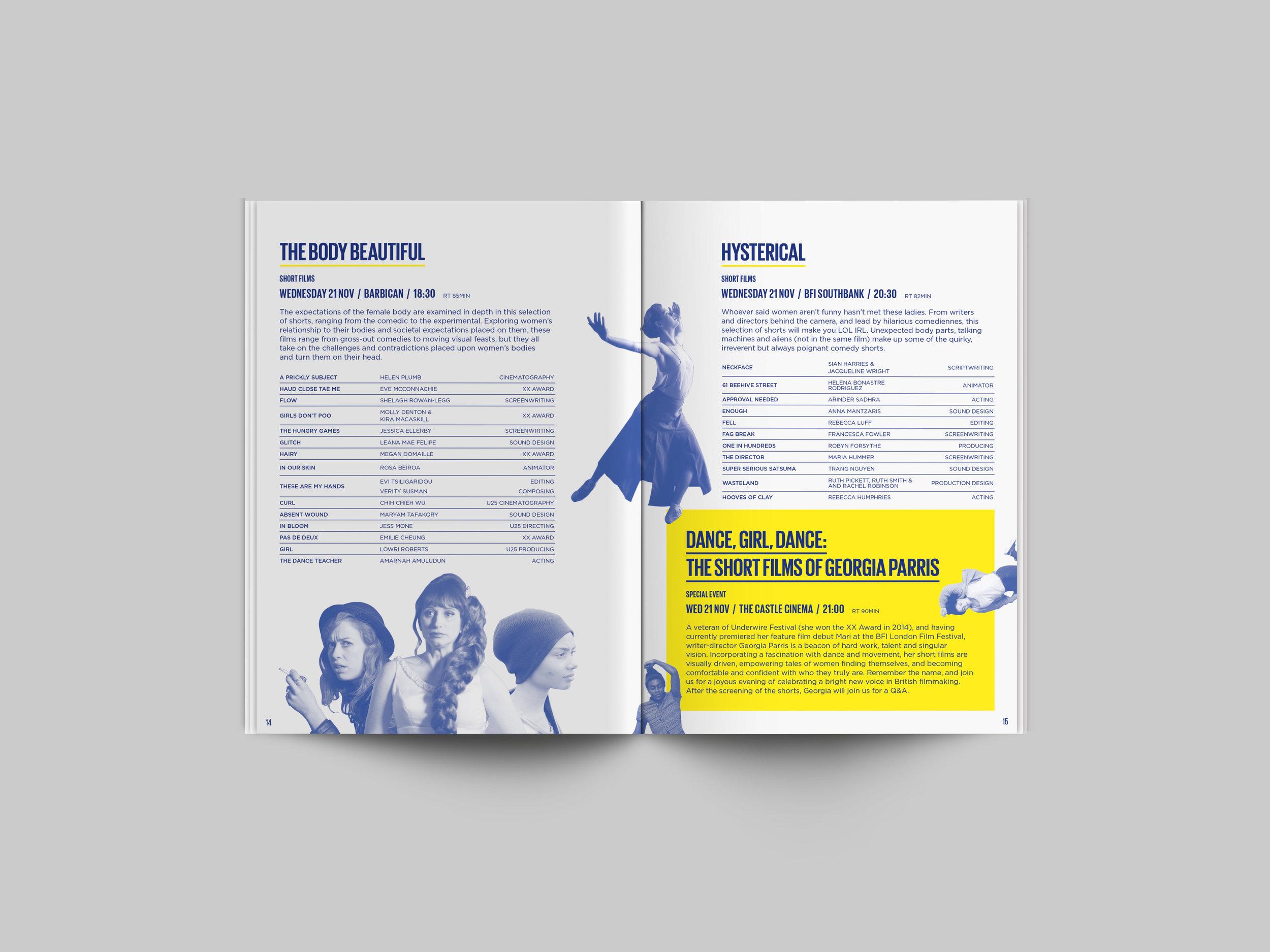 Underwire_Brochure_2_Mockup.jpg