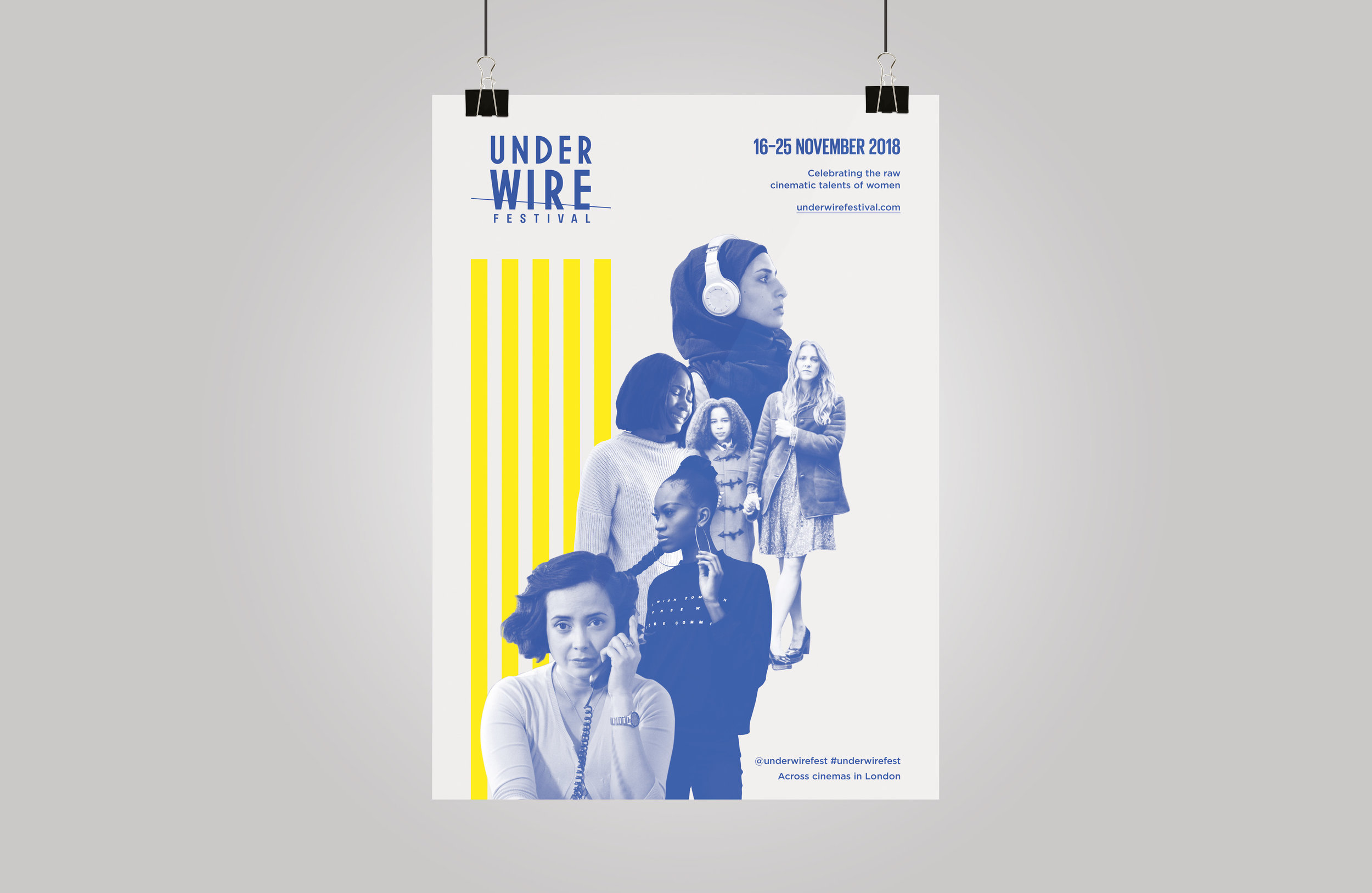 Underwire_Poster_Cropped_Mockup.jpg