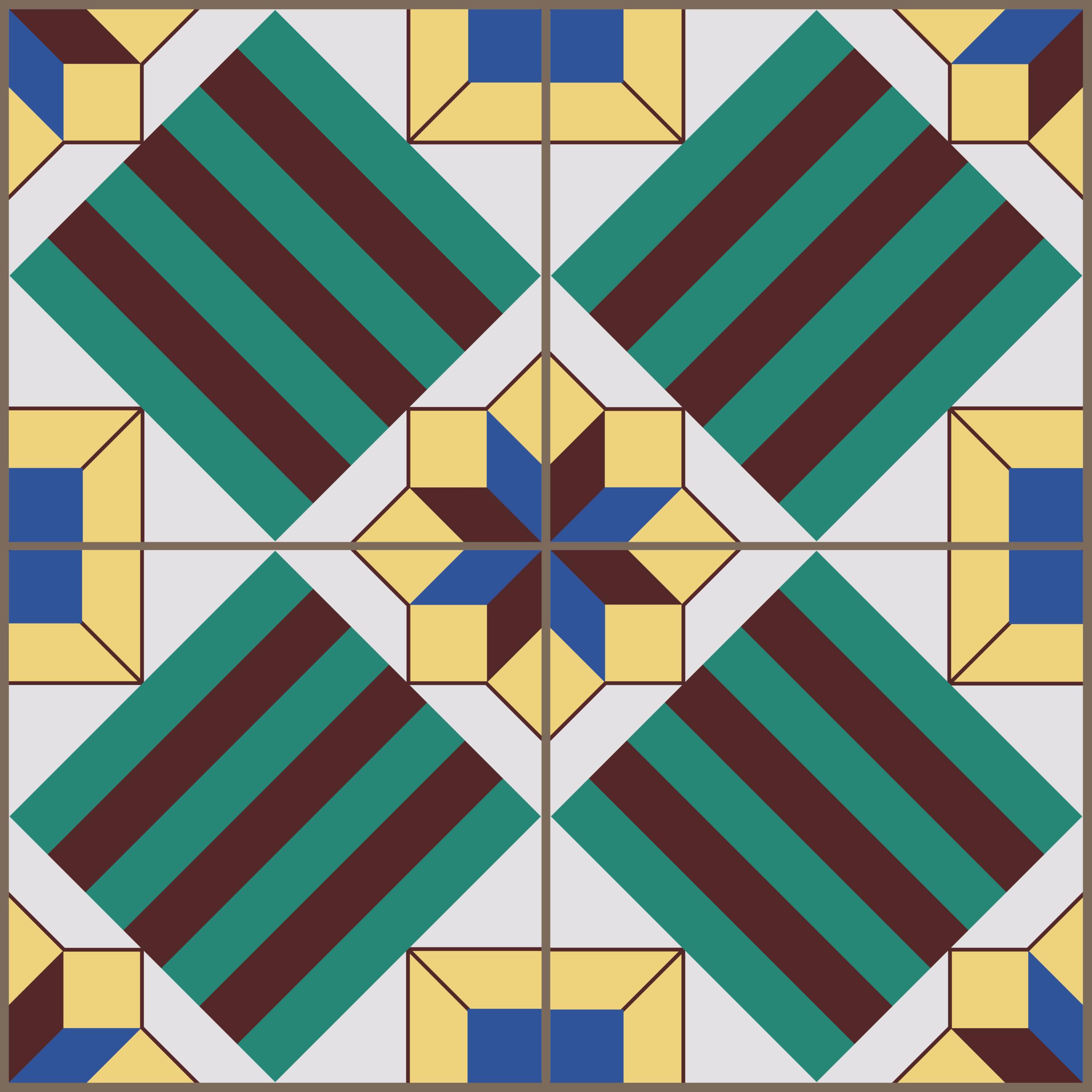 HP_Lisbon_Tile2-Pattern.png