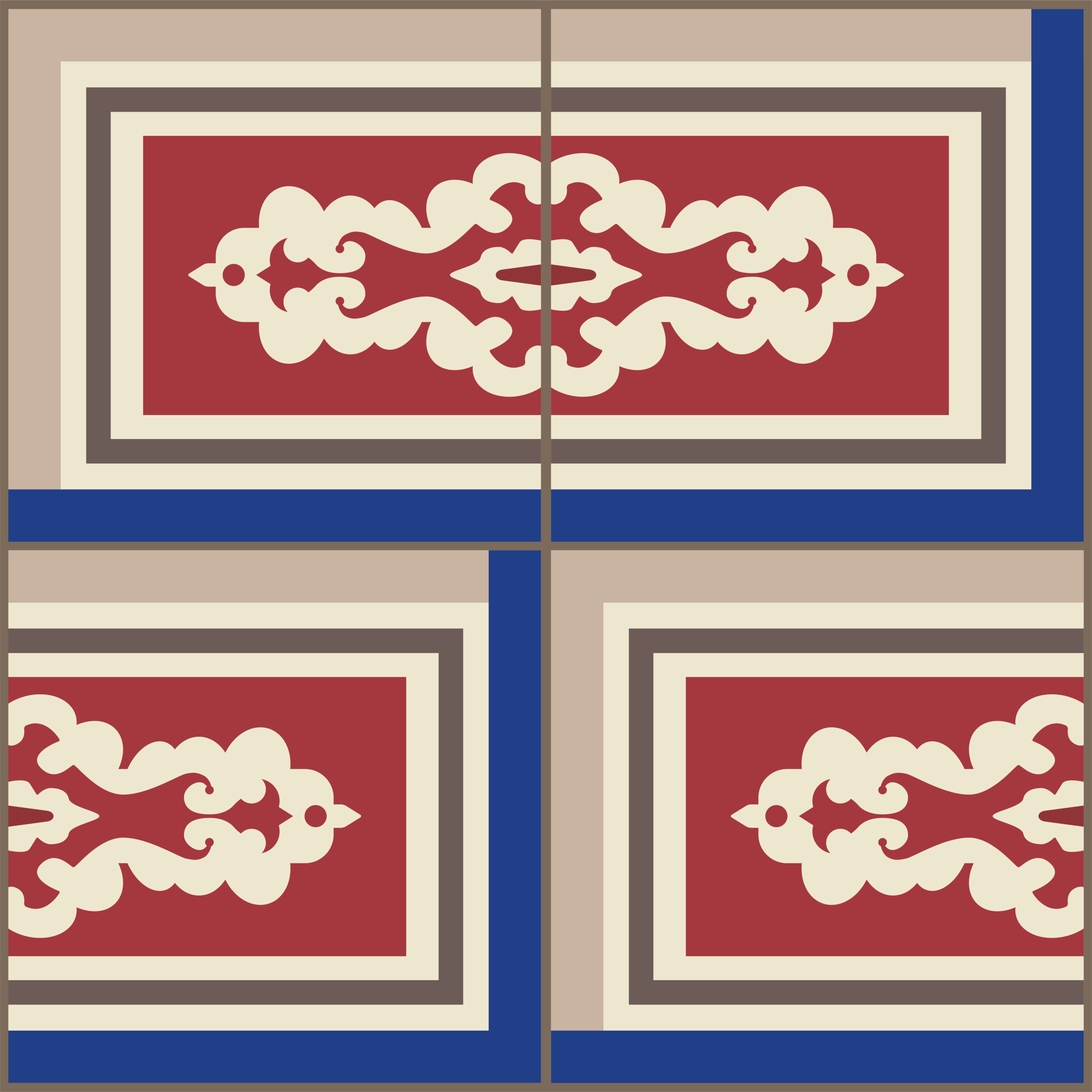 HP_Lisbon_Tile9-Pattern.png