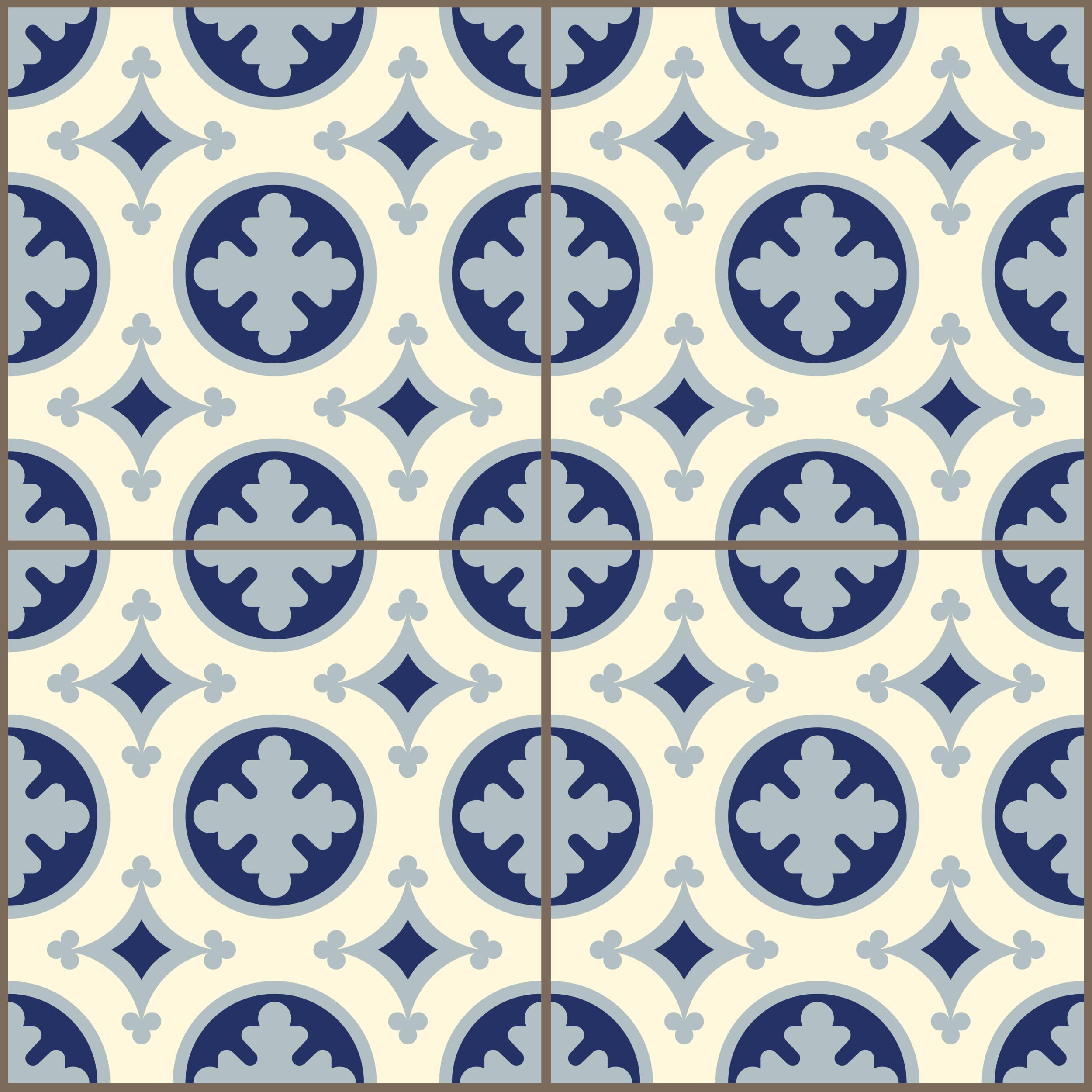 HP_Lisbon_Tile13-Pattern.png