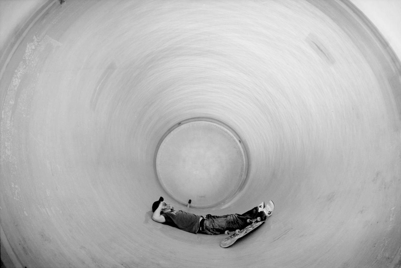 Birth-School-Skate-Death