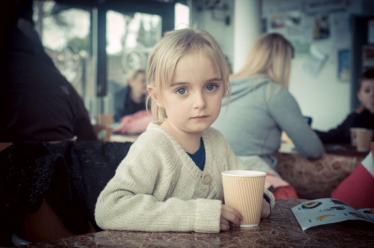 'Emily' © Francesca Jones > http://francesca-jones.co.uk/gallery/people/ > @FrancescaLJones  #documentary #portrait #wales