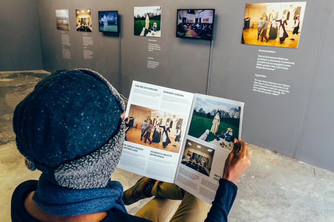 exhibition programme 2.jpg