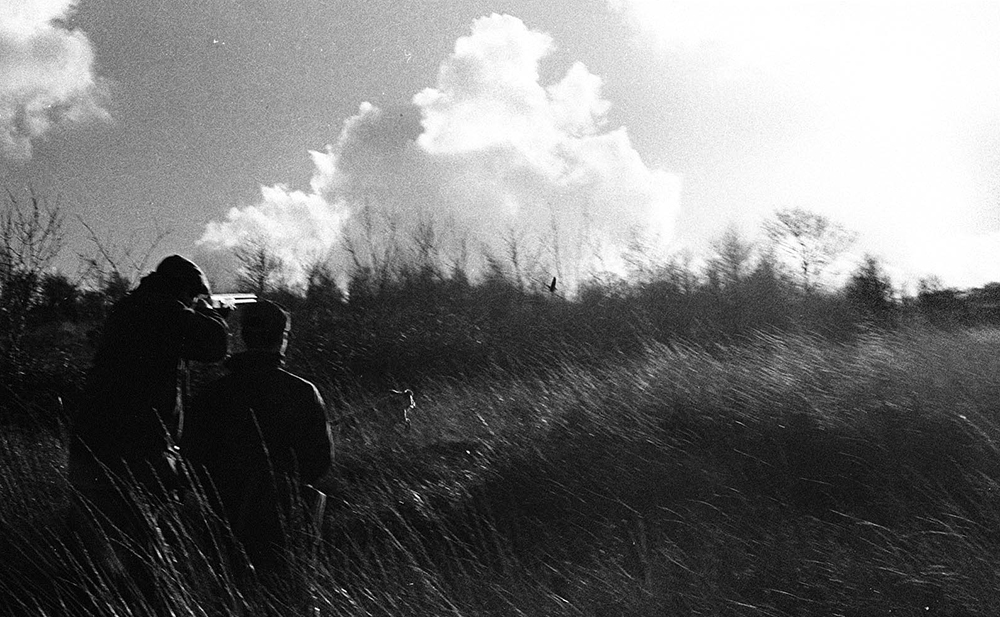 Shooting_3.jpg
