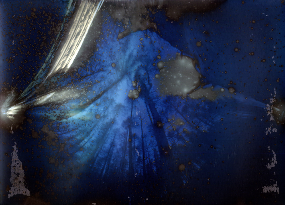 solargraph 1.jpg