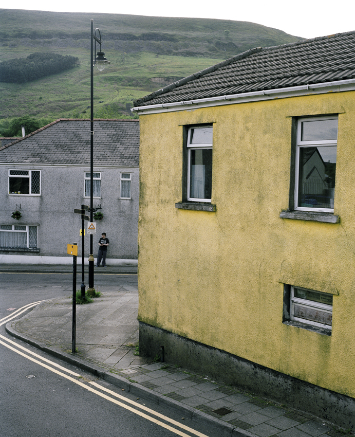 SB-Yellow Corner Blaina low.jpg