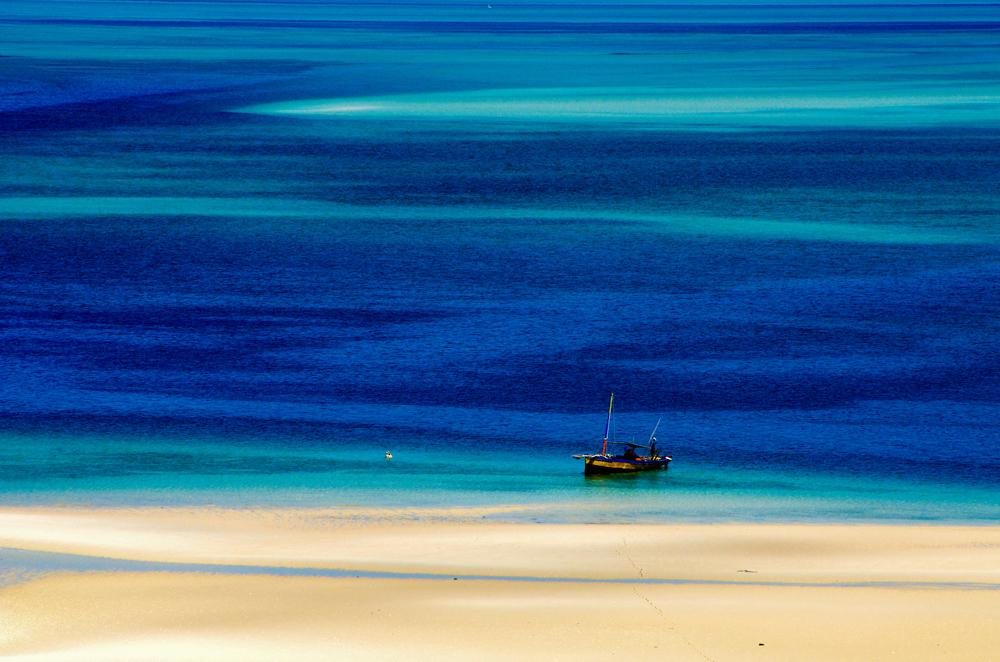 CT.Mozambique.3305.jpg