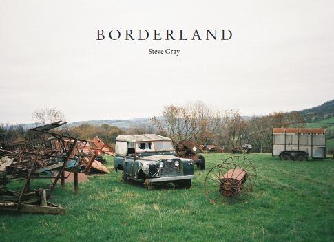 Borderland cover.JPG
