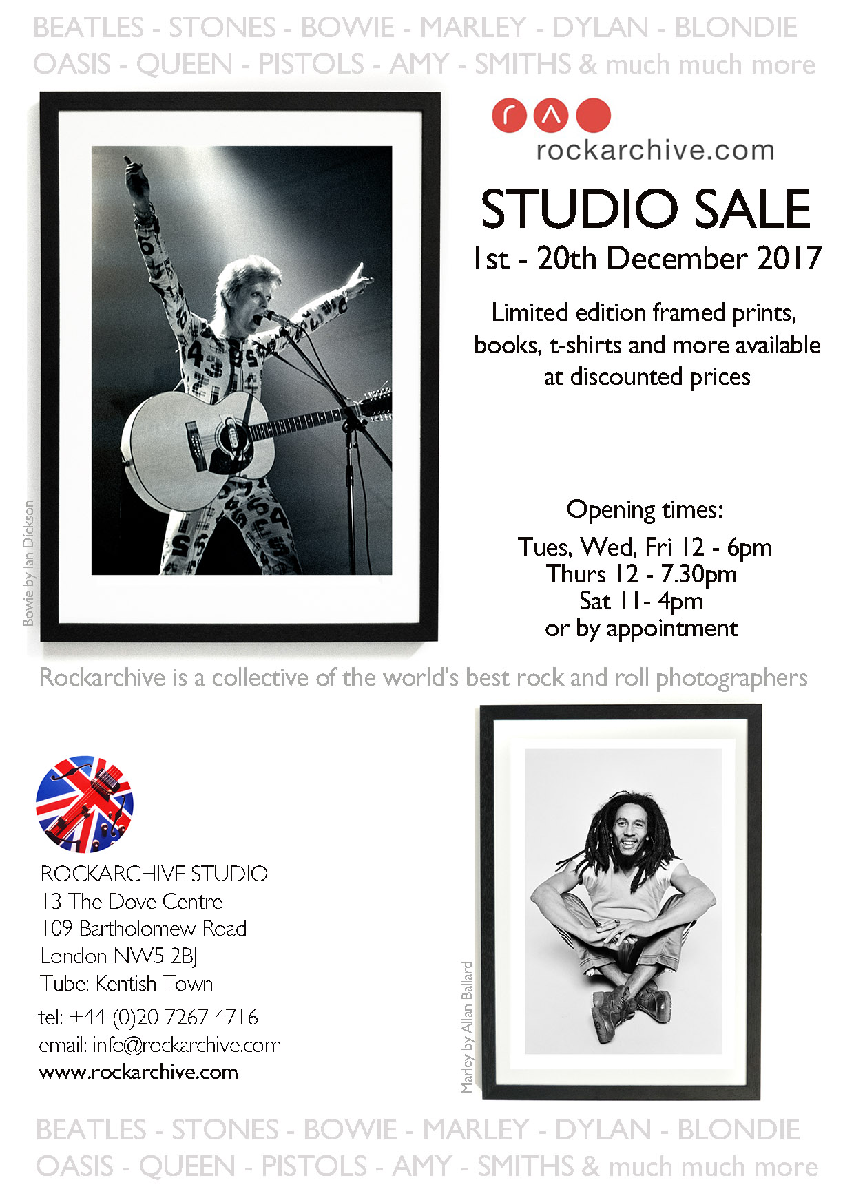 ROCKARCHIVE-STUDIO-SALE.jpg