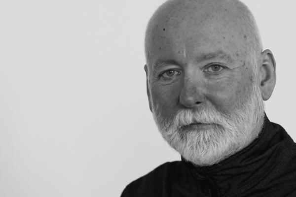 PAUL CABUTS - May 2018