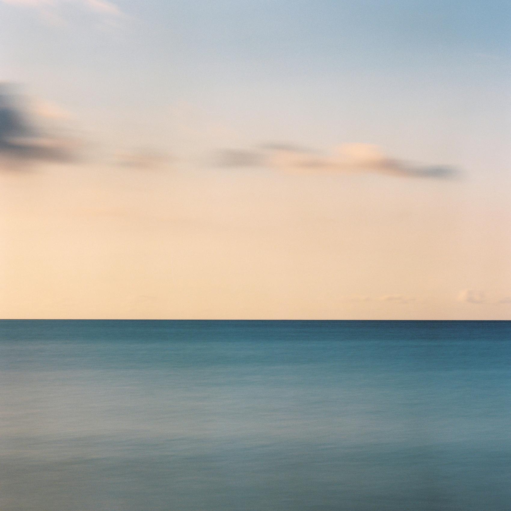 © Nils Karlson