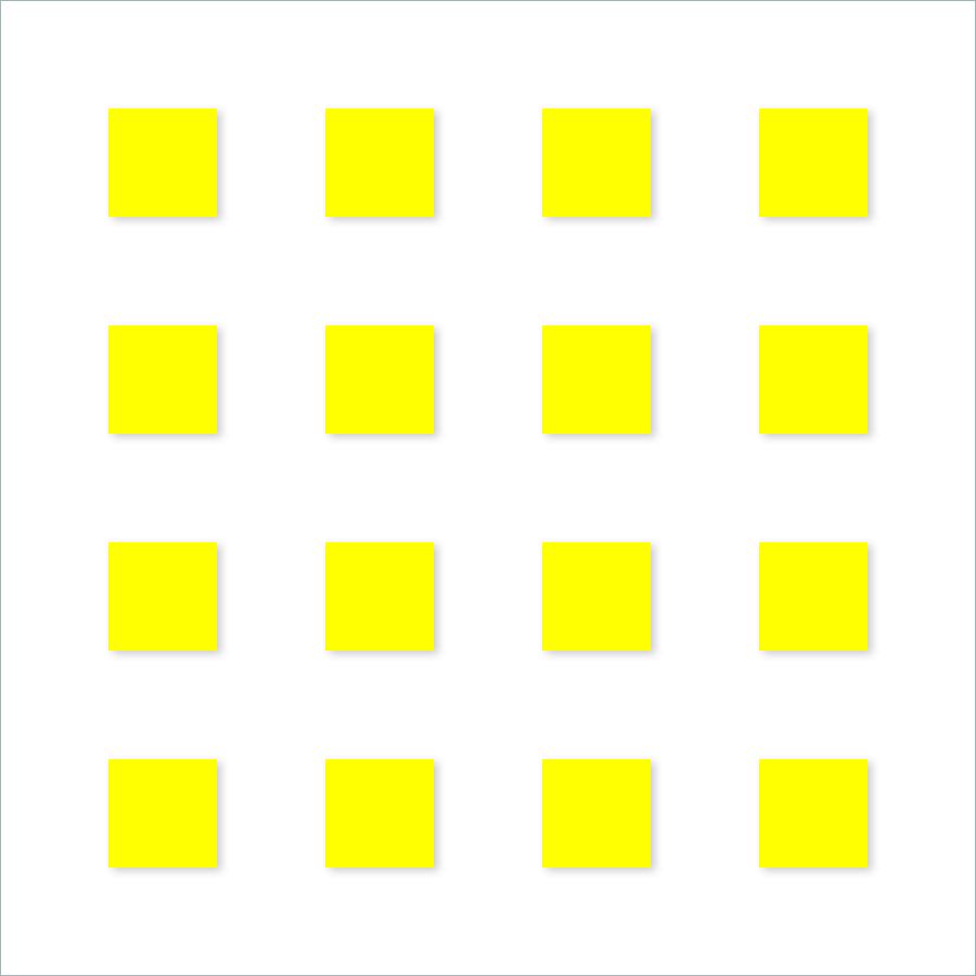 online gallery grid.jpg