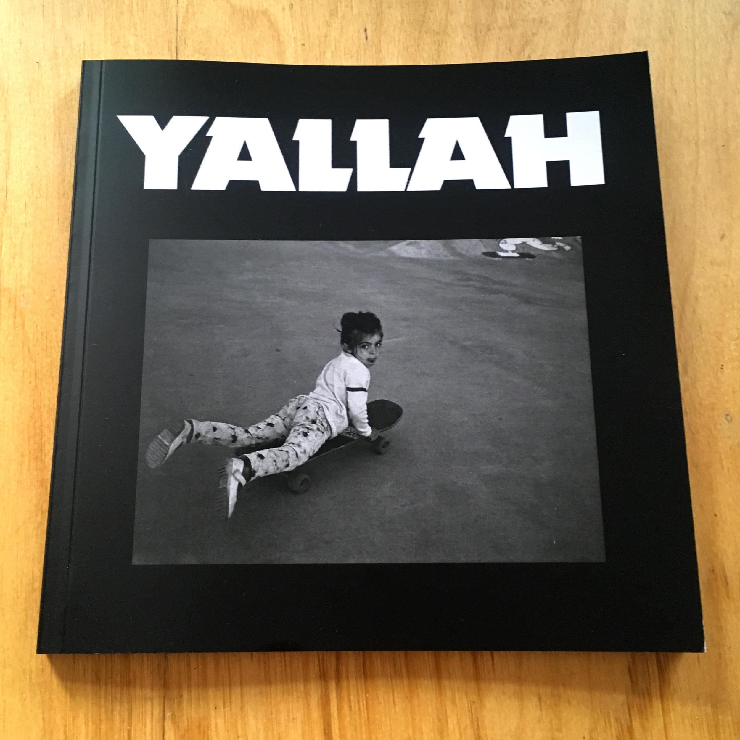 Yalla cover.jpg