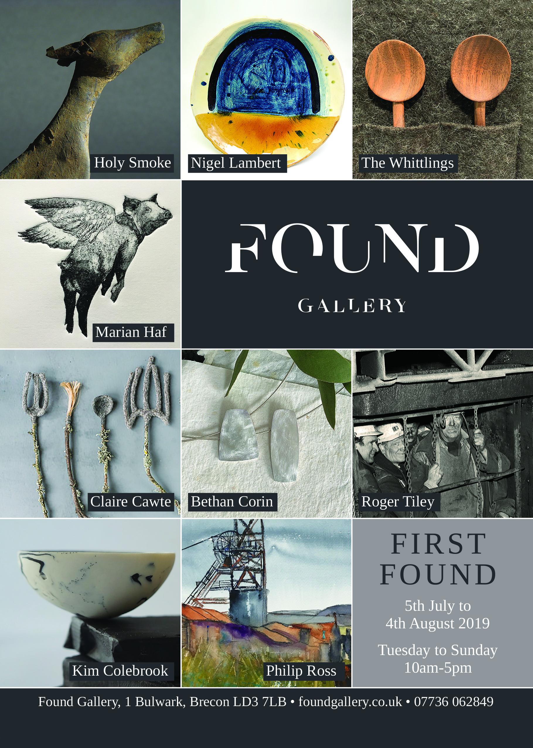 found-gallery-A5-advert-hires.jpg