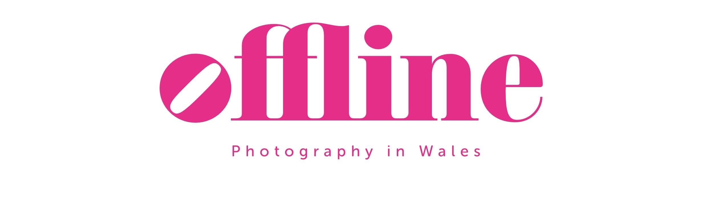 offline+logo+banner.jpg