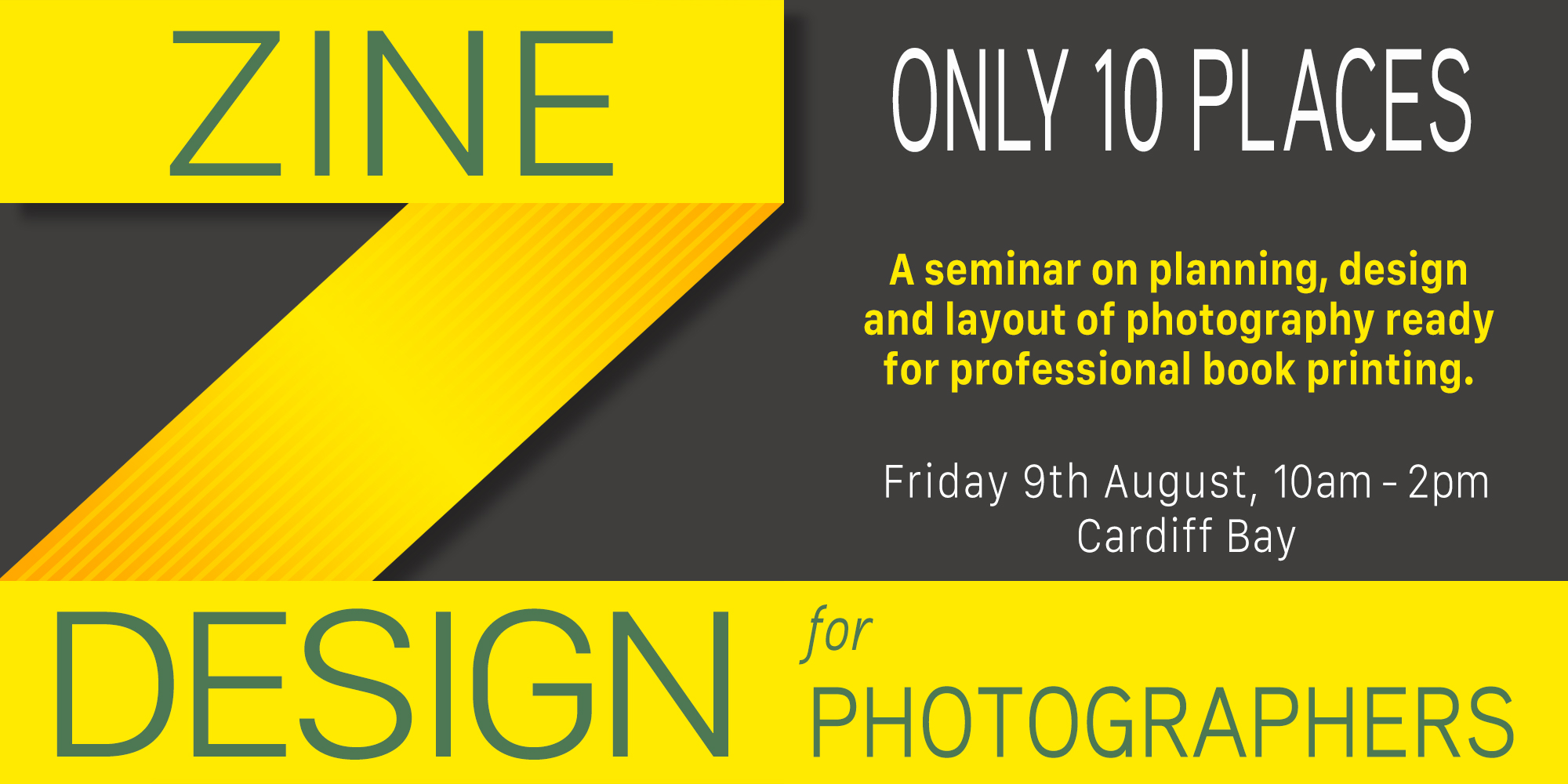 zine seminar_0819 poster.jpg