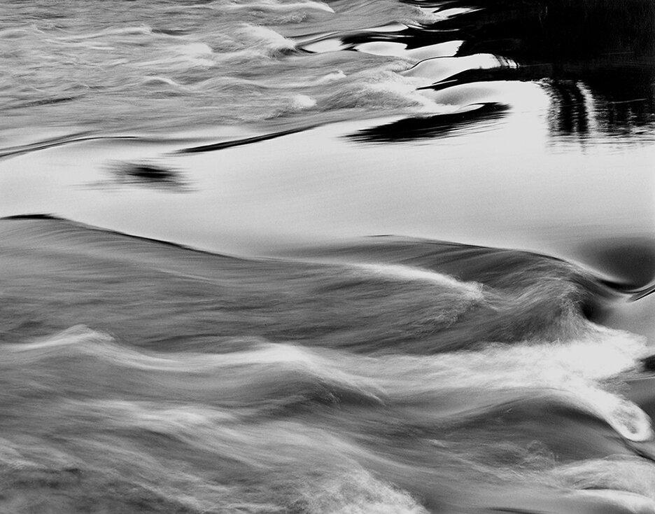 River Girvan, 1992