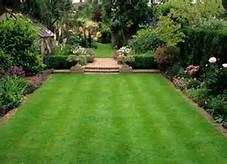 lawn2.jpeg