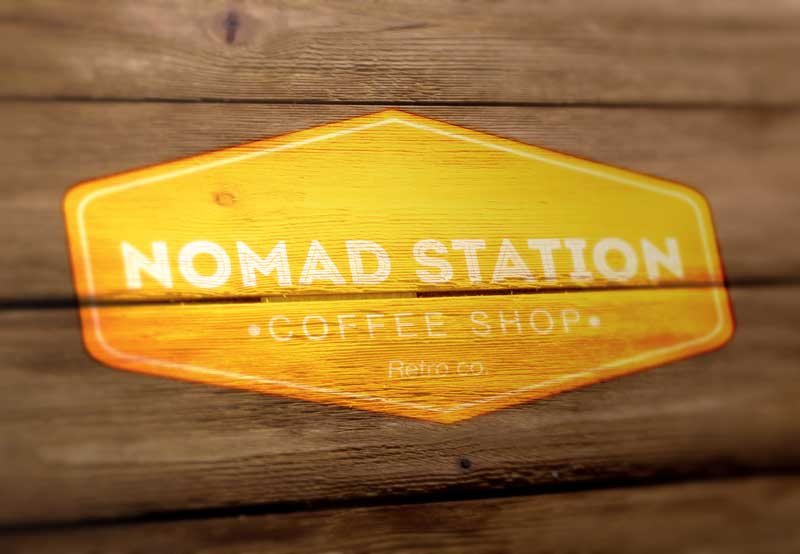 Nomad-Station-English.jpg