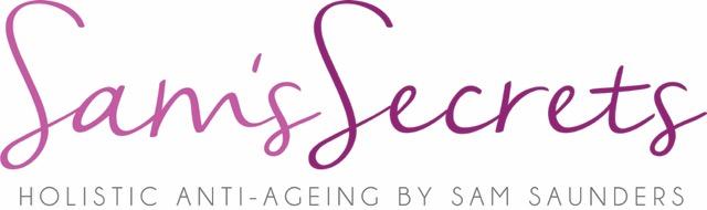 sam's secrets logo.jpeg