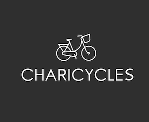 Charicycles_logo copy.jpeg