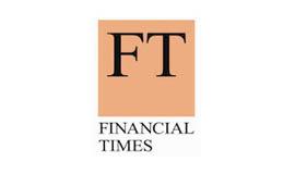 October 2016  Abu Dhabi and Dubai put Fintech First
