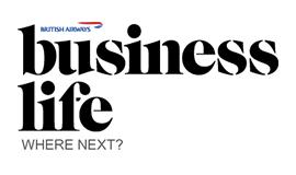 April 5, 2016  Dubai: The new hub for entrepreneurs