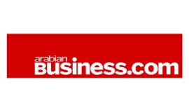 May 4, 2015  Dubai start-up wins Startup MENA GCC Pitch Challenge