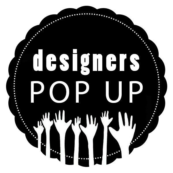 designers pop up.jpeg