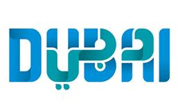 August 2017  Meet Dubai's Next Big Tech Start-Up