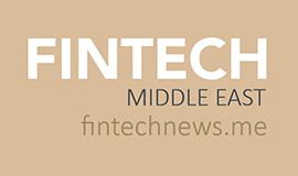 April 16, 2018  Fintech In Dubai: A Short Overview