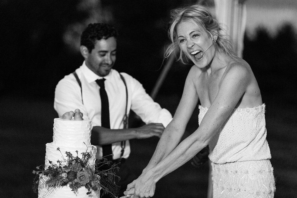20150801-pa-wedding-0712.jpg