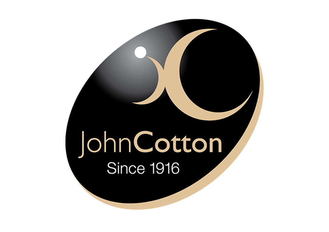 JOHN COTTON.png