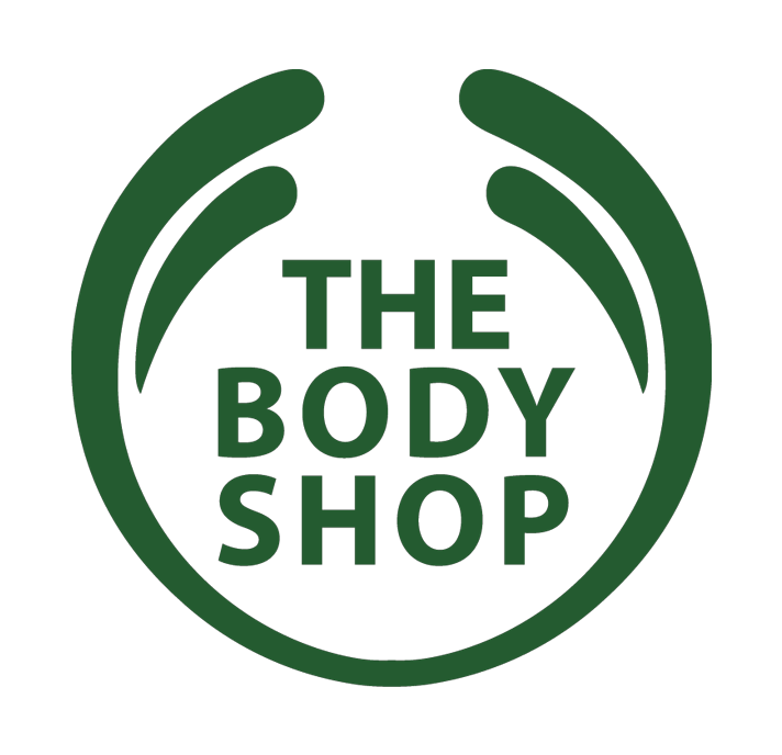 the-body-shop-logo.png