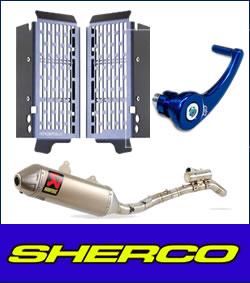 sherco-hard-parts-tile-250x283.jpg