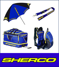 sherco-merchandise-tile-250x283.jpg