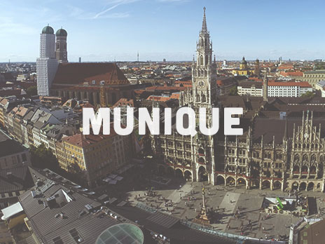 munique
